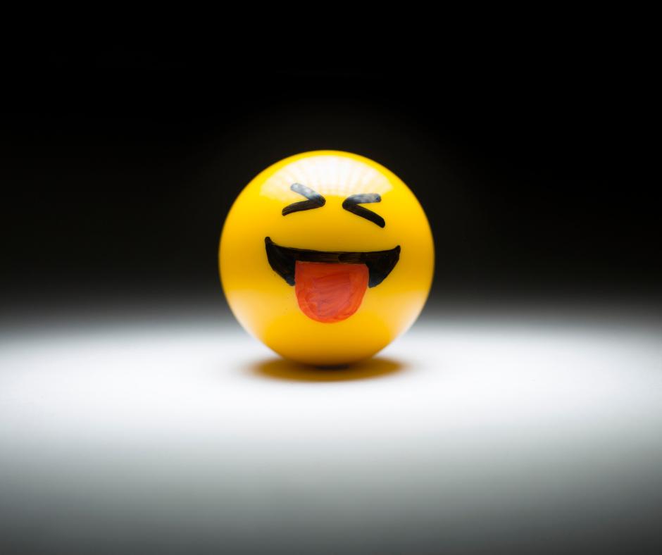 Nel 1989, negli Stati Uniti, si stimava che circa un quarto delle pubblicità trasmesse in televisione in prima serata contenesse dello humor.