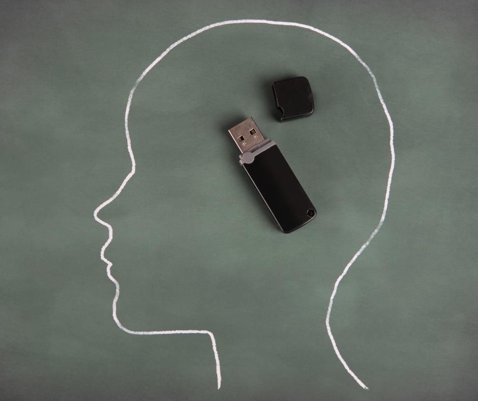 La conservazione e la rielaborazione delle informazioni all'interno della memoria umana è un processo tanto affascinante quanto complesso.